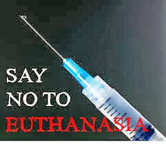 the case for the legalization of euthanasia Definition of euthanasia in the legal dictionary - by free online english dictionary and encyclopedia  he cited holland's 42 cases of euthanasia involving.