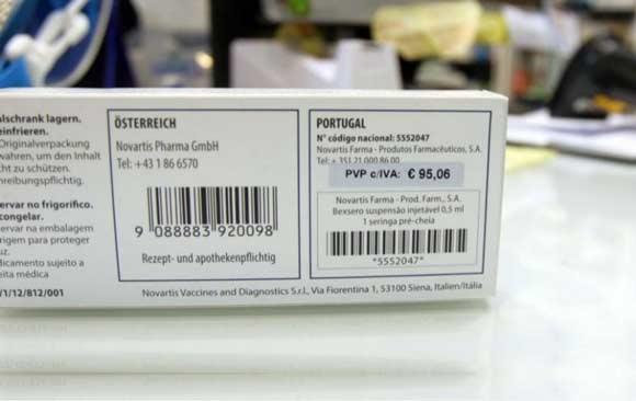 vacuna-para-la-meningitis-b-de-venta-al-publico-primero-octubre
