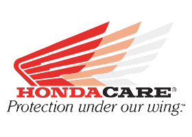 download Logo Hondacare Vector