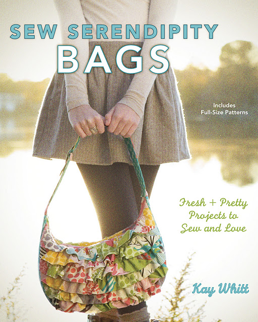 Free Sewing Patterns and Sewing Machine Help at AllCrafts!