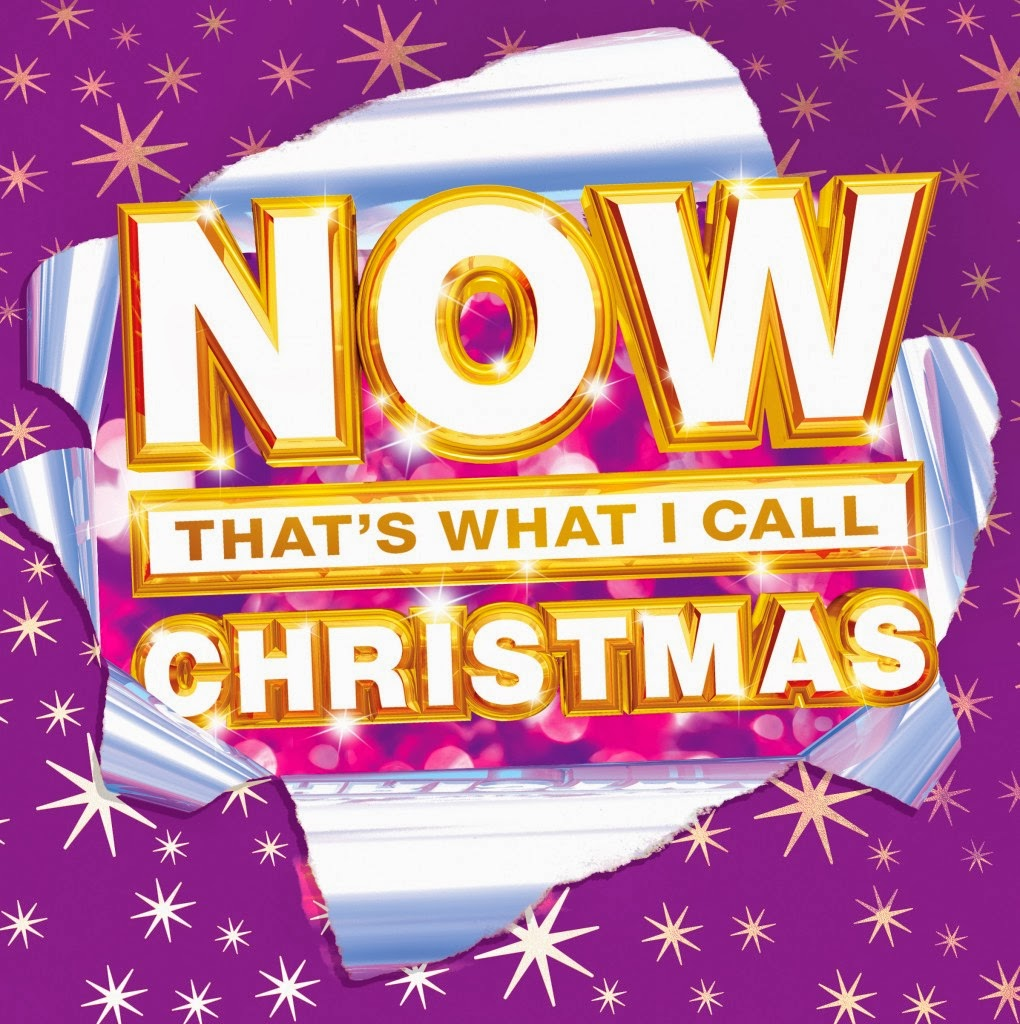 Now That\'s What I Call Christmas Review | MUMMY TO THE MAX