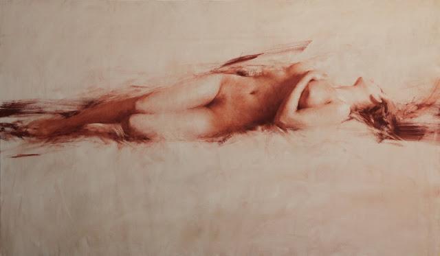http://1.bp.blogspot.com/-S0_v-VtzimY/Tcsekt4FwLI/AAAAAAAAAl0/jLUpOOQn0HI/s1600/reclining_monochrome_30x50.jpg