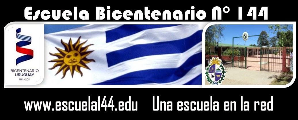 www.escuela144.edu