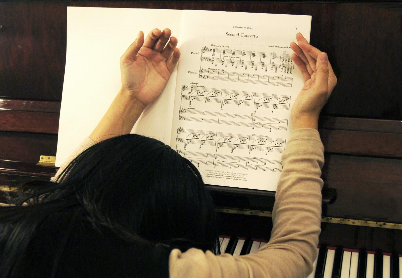 chopinholic, rachmaninoff, rachmaninov, concerto, vocalise,