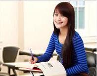 syarat Untuk Bisa Mendapatkan Beasiswa Kuliah di Luar Negeri - exnim.com