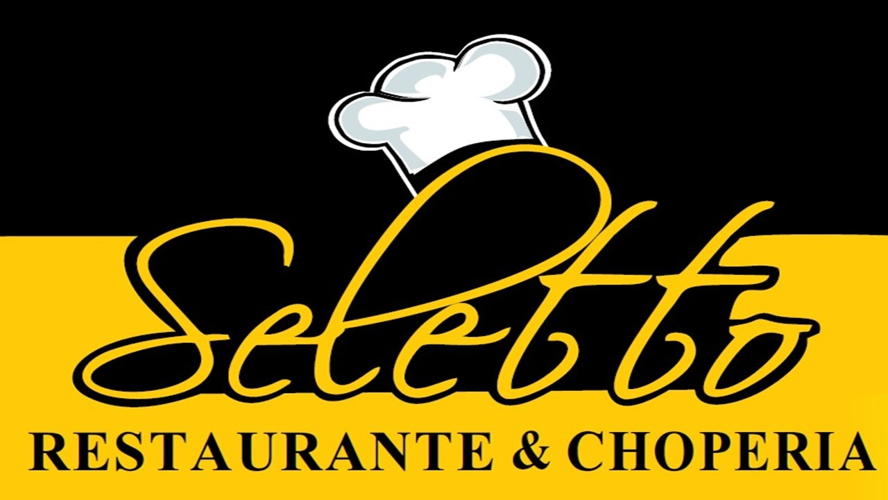 Seletto Restaurante e Choperia