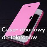 Case - obudowy do telefonów