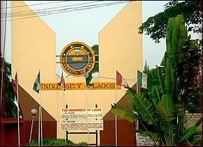 OAU, UNILAG, UI Top 10 Best Universities of Nigeria 2013
