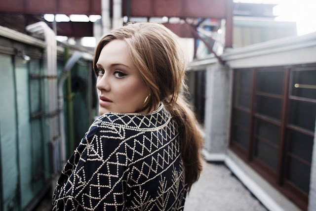 Adele Wallpapers HD