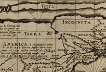 Sul-Americana