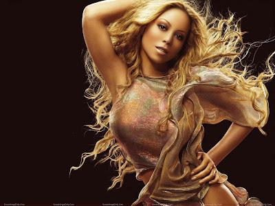 mariah_carey_looking_hot_in_linegerie_fun_hungama_forsweetangels.blogspot.com