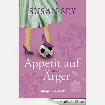 http://www.amazon.de/Appetit-auf-%C3%84rger-Susan-Sey-ebook/dp/B00NETCO3U/ref=sr_1_1?s=digital-text&ie=UTF8&qid=1415014396&sr=1-1&keywords=appetit+auf+%C3%A4rger
