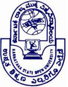 Karnataka State Open Mysore University exam results 2012