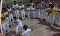 TABOLEIRO GRANDE/RN