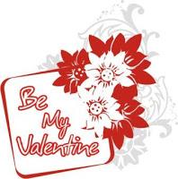 kartu+ucapan+valentine-07.jpg
