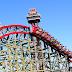 Six Flags Over Texas vai processar a Gerstlauer por acidente com morte na New Texas Giant em 2013