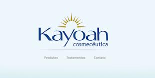 Kayoah