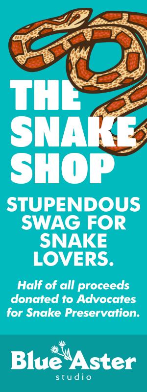 Sweet Snake Swag