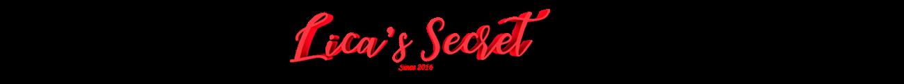 Lica's Secret