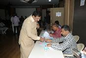 Maa Elections 2015-thumbnail-19