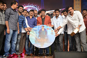 Legend Audio Release function Photos-thumbnail-12