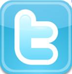 Алан  в твиттере