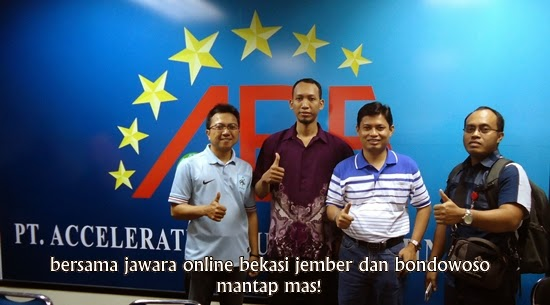 bisnis online dari rumah, bisnis internet, peluang bisnis online