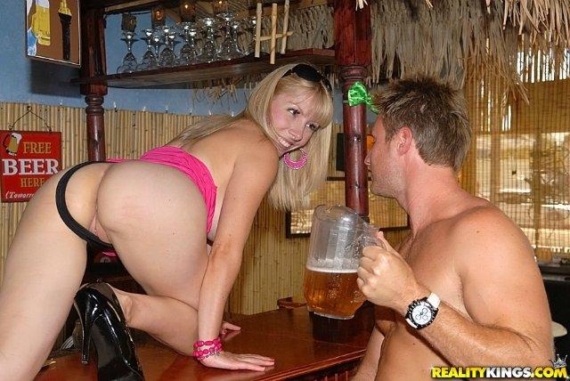 Порно фото барыня