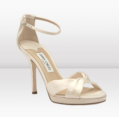 jimmy choo bridal shoes macy