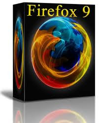 Download Firefox 9 za Windows, Mac, Linux i Android