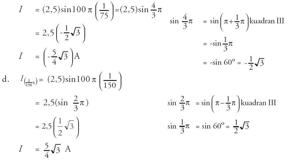 Fisika dasar it imn t 25 sin t 2 rangkaian induktif ccuart Images