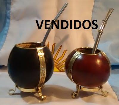 VENDIDOS - S/ 65.00
