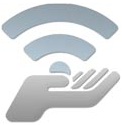 Connectify Pro 3.7 Full Keygen 1