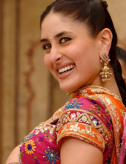 best actress in bollyw...