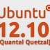 How To Fix Unity and Wireless Problems After Upgrading To Ubuntu 12.10 (Quantal Quetzal)