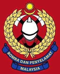Job in Jabatan Bomba dan Penyelamat Malaysia