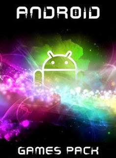 Download Pack Jogos Para Android