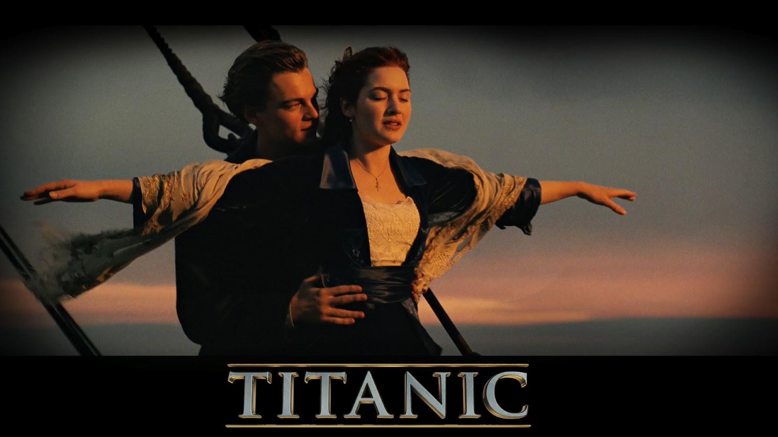http://1.bp.blogspot.com/-S11JmPGu6LY/T21q9iXHJ-I/AAAAAAAAX2c/dspVXW4Cgmo/s1600/Titanic-in-3D-Wallpapers-1920x1080-1.jpg