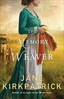 http://bakerpublishinggroup.com/books/the-memory-weaver/344380