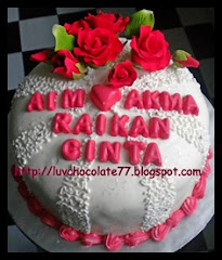 hantaran tunang/kahwin 4