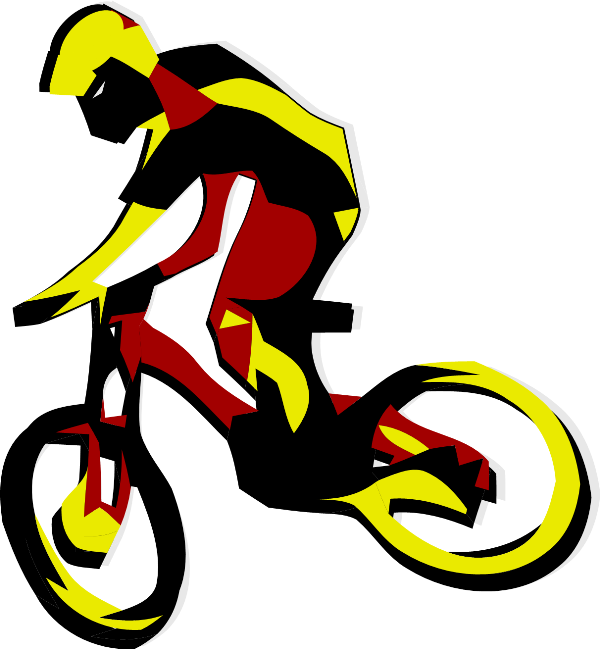 bike gear vector png - photo #25