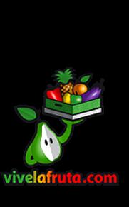 Vive la fruta.com