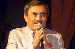 Odilio Gonzalez - Celos Sin Motivo