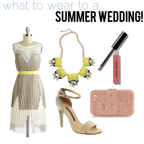 I Am Always Drawn To A White Dress When Start Thinking What Wear Summer Wedding They Are Just Perfect For But Not