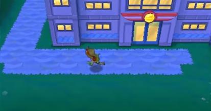 ArrPeeGeeZ: Pokemon Omega Ruby and Alpha Sapphire ...