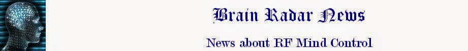 Brain Radar News