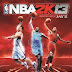 NBA 2k13 FULL VERSION (PC/ENG)
