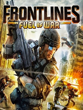 http://www.freesoftwarecrack.com/2015/02/frontlines-fuel-of-war-pc-game-download.html