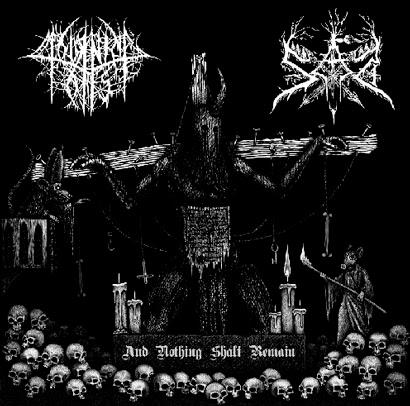 black metal toulouse