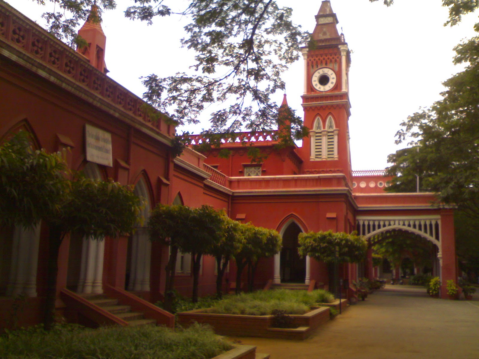 Bangalore University PG Admission 2014